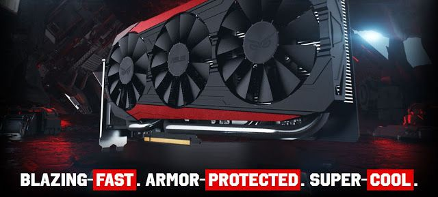 BLAZING-FAST. ARMOR-PROTECTED. SUPER-COOL.   Taken from the ancient Roman and Greek word for owl...