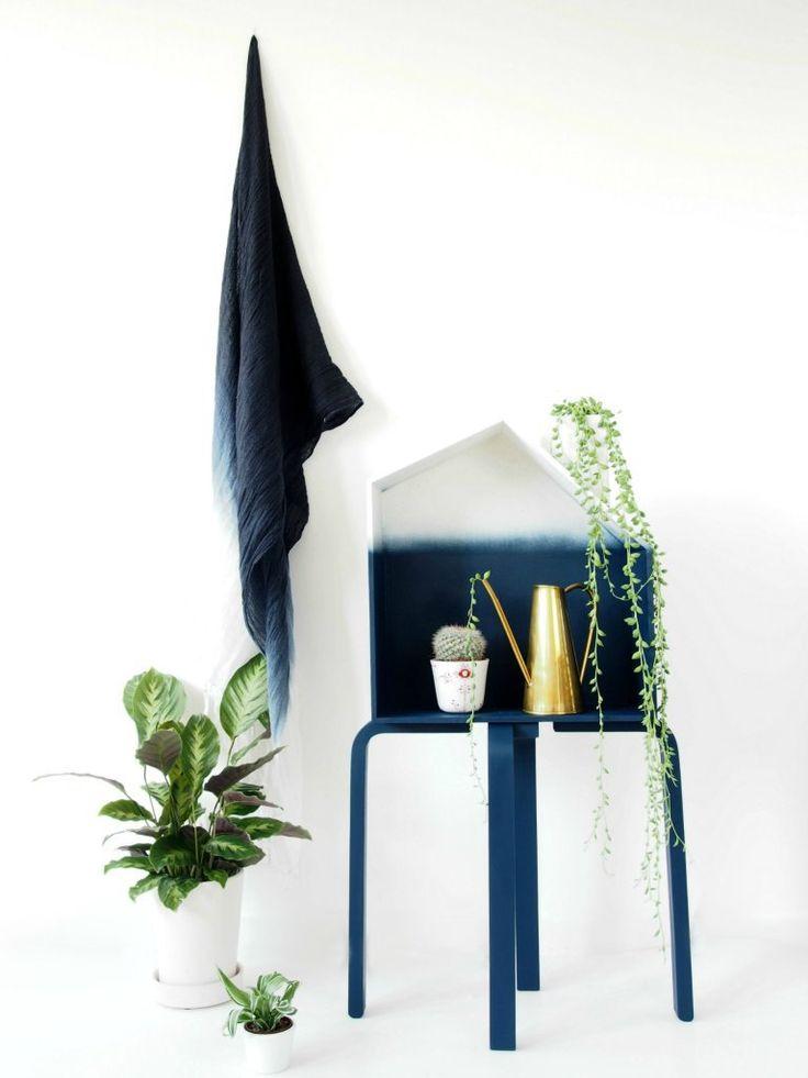 DIY-Plant-House-Ikea-Hack