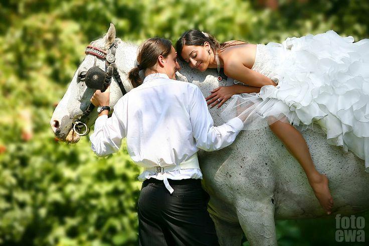 #ślub #plener #fotograf