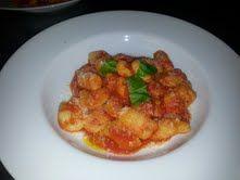 Home cooked Italian meals made at Franca's Italian Specialties here in Calgary yyc https://twitter.com/FlavianoFranca