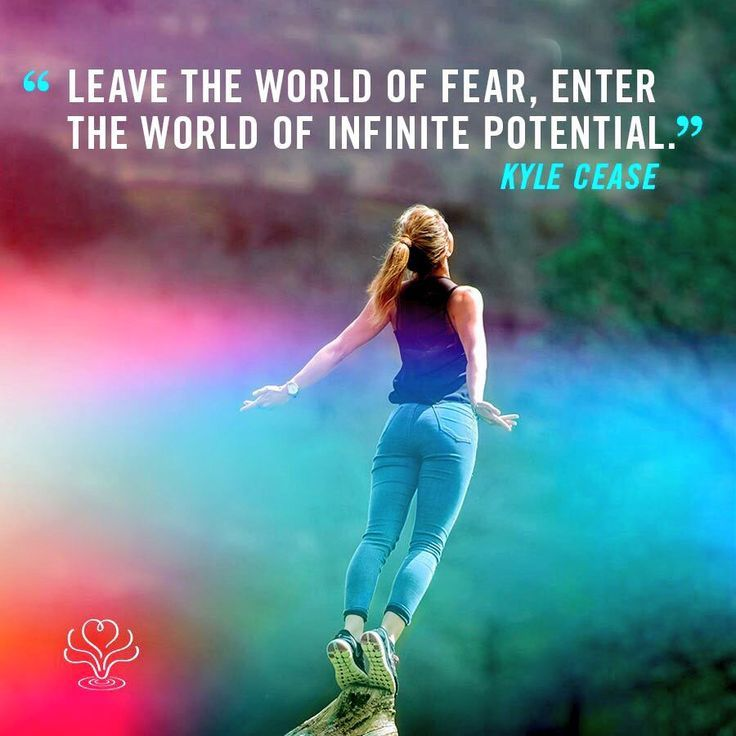 Believe it! #Letgo #innerpower #courage #highermind #heart #consciousness #frequency #higherfrequency #enlightenment #powerthoughtsmeditationclub