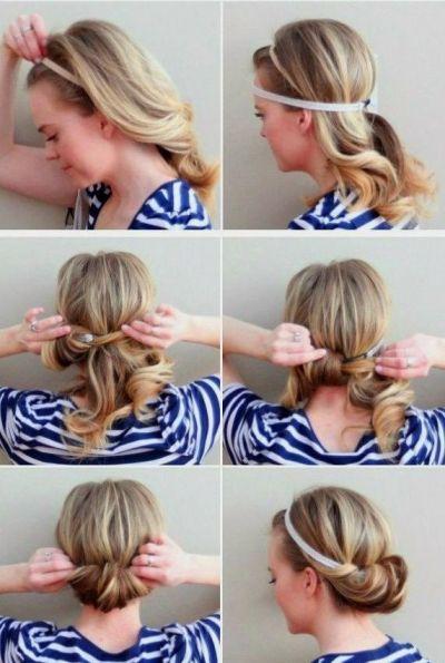 Прически на волосы до плеч   hairwiki.ru