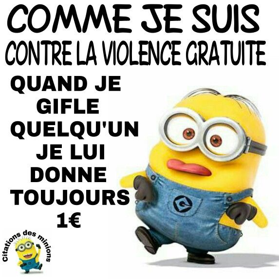 Citations des minions humour noir pinterest minions for Proverbe cuisine humour