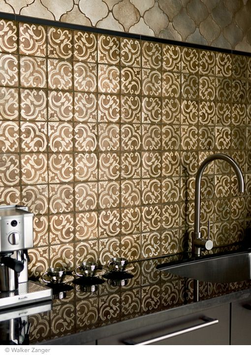 873 Best Images About Spanish Moorish Mexican Tile On