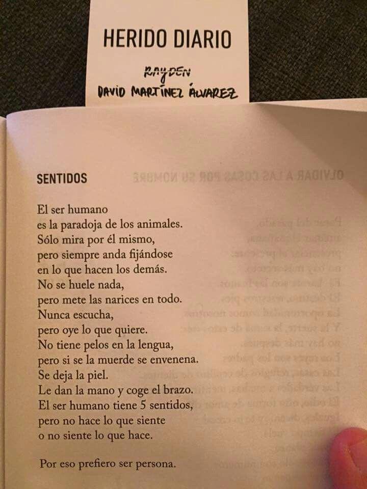 Herido Diaro by Rayden