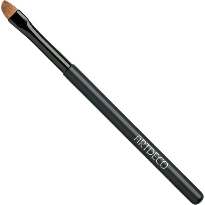 parfuemerie.de Artdeco Augenbrauenpinsel (1 Stück): Category: Make-Up > Make up Pinsel > Augenbrauen Pinsel Item number: 699505…%#Angebote%