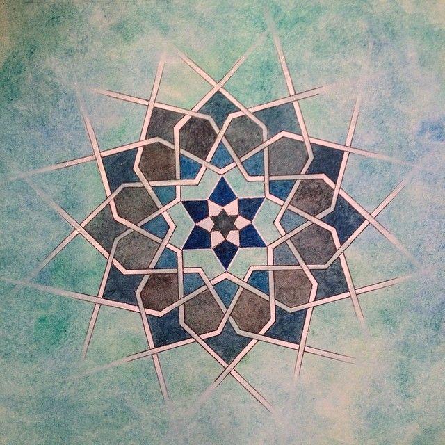 Patterns Mehr