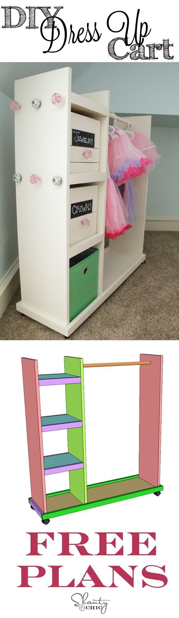 Free Diy Projects 382 Best Woodworking Plans Diy Images On Pinterest Woodworking