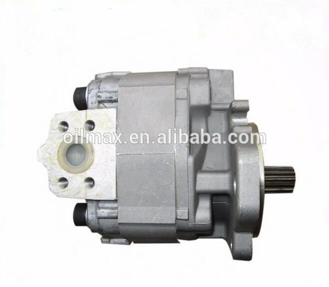 Check out this product on Alibaba.com App:WA800-3 WA900-3 PC220 PC240 PC200-5 704-24-28230 Gear pump https://m.alibaba.com/yiQNFf