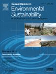 Castán Broto, V., E. Boyd and J. Ensor (2015) 'Participatory urban planning for climate change adaptation in coastal cities: lessons from a pilot experience in Maputo, Mozambique', Current Opinion in Environmental Sustainability 13: 11-18