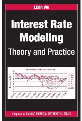 18 best kindle store finance images on pinterest finance kindle interest rate modeling chapman hallcrc financial mathematics series by lixin wu fandeluxe Image collections
