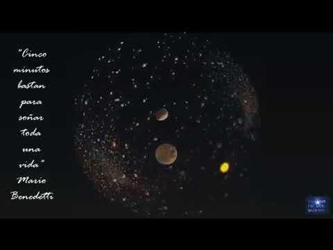 Música para Dormir Bebés-Canción de Cuna Instrumental-Música Relajante d...