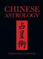 Chinese Astrology is a beautifully illustrated guide with easy-to-use instructions to help you understand the fundamental ideas and determine the more advanced aspects: how does the year of your birth affect your personality? What elements are associated with your horoscope? What celebrities are the same Zodiac animal as you?  Illustrated with more than 85 specially commissioned artworks, Chinese Astrology is the perfect guide to your inner and outer life.