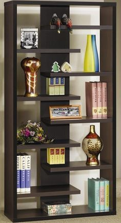 The idea that talent is directly proportional to your trophy cabinet is one I oppose.