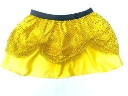 Image result for belle running costume