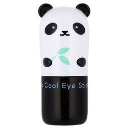Panda's Dream Стик для области вокруг глаз - Увлажнение - Уход за лицом - Уходовые средства - Купить средства для увлажнения кожи лица в интернет магазине ИЛЬ ДЕ БОТЭ. Высокоэффективные средства по привлекательной цене в каталоге на сайте