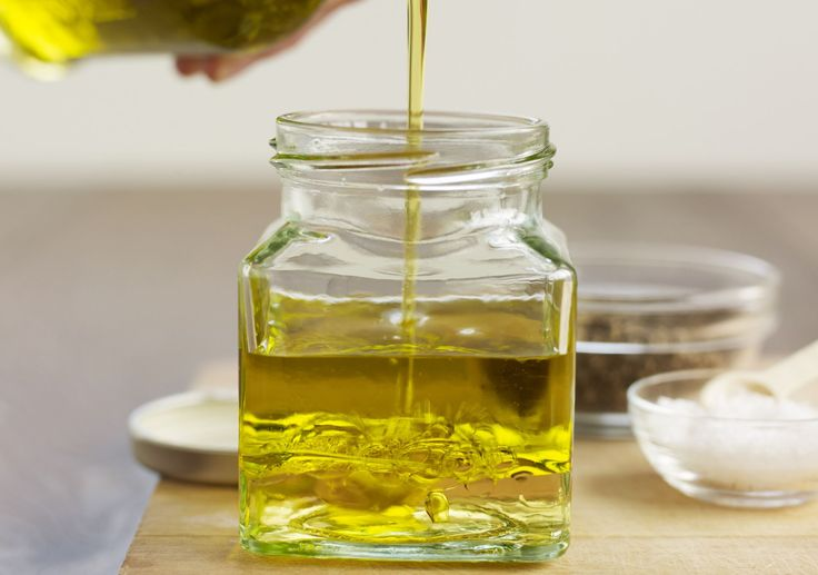 24 Food swaps that slash calories Condiments: Cooking oil       Instead of: Butter  Use this: Extra-virgin olive oil  The body benefit: Both pack fat, sure, but not all fats are created equally. While butter is a big source of artery-clogging saturated fat, extra-virgin olive oil has healthy unsaturated fats. Olive oil promotes higher levels of the satiety hormone serotonin, which prevents overeating, according to a 2013 study from the Technische Universitat Munchen in Germany.