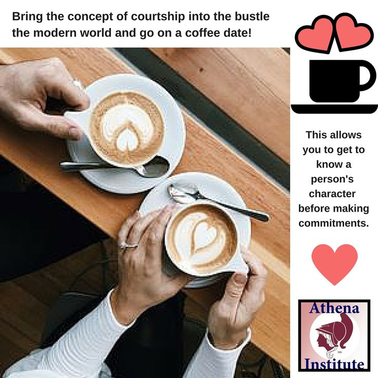 dating tips coffee on your first date In the spirit of our first wedding anniversary, i crafted a list of nine lessons i learned from online dating at the very end of a six month run on matc.