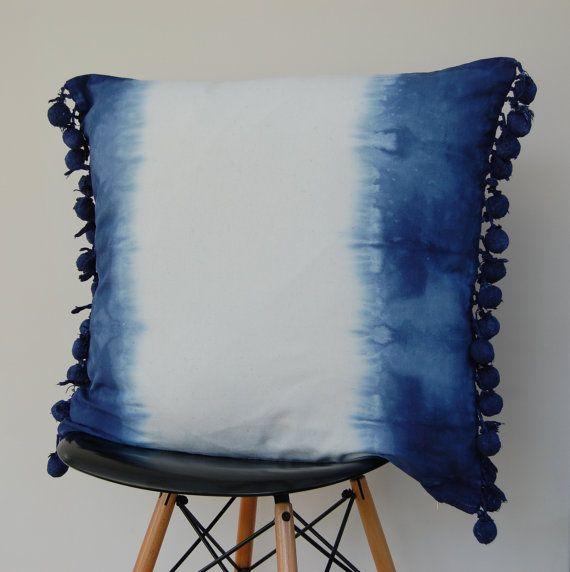 Best 25 Cushion Covers Ideas On Pinterest Diy Cushion