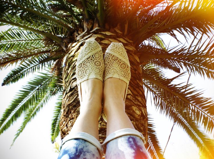 #Fred #Canvas #keepfred #fred #sandals #shoes #summer #fashion