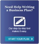 As business owners develop their plans for small business loans for financing and refinancing the future in the United States. http://www.usafinancer.com/loan/business-loan