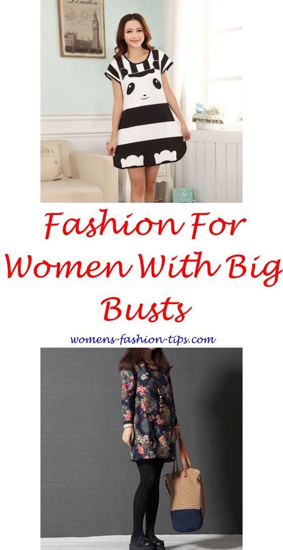 classic fashion women over 50 - women fashion brands.1950s fashion for black women 1860s women's fashion fashion for women in the 1930s 5124771556