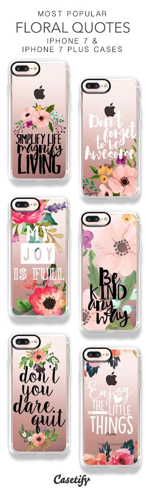 Most Popular Jande Laulu iPhone 7 Cases & iPhone 7 Plus Cases here > https://www.casetify.com/jande9/collection
