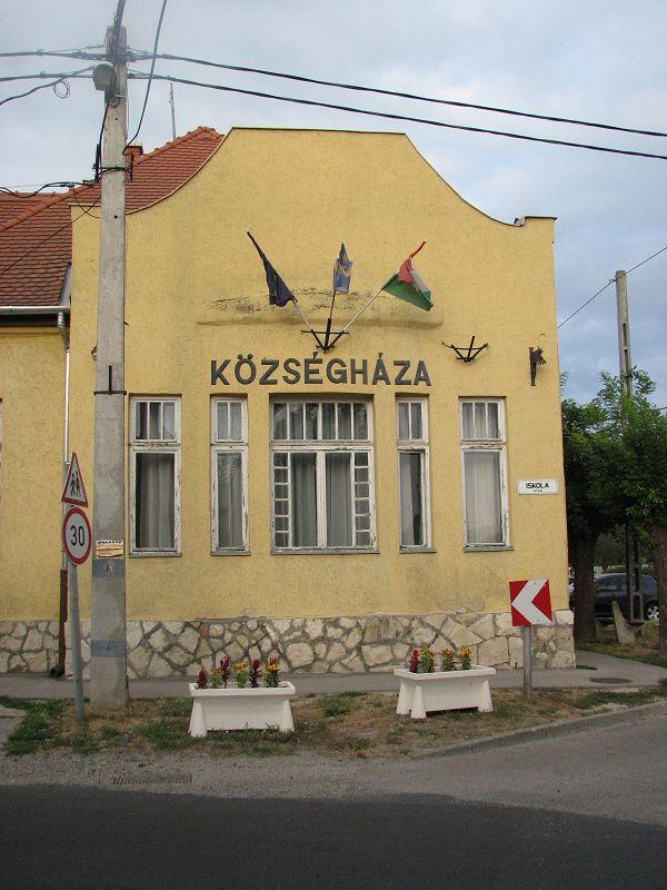 régi, népi jellegű lakóházak (Páty) http://www.turabazis.hu/latnivalok_ismerteto_4356 #latnivalo #paty #turabazis #hungary #magyarorszag #travel #tura #turista #kirandulas