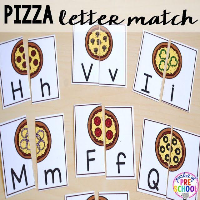 730 best Alphabet Games u0026 Activities For Children with ...