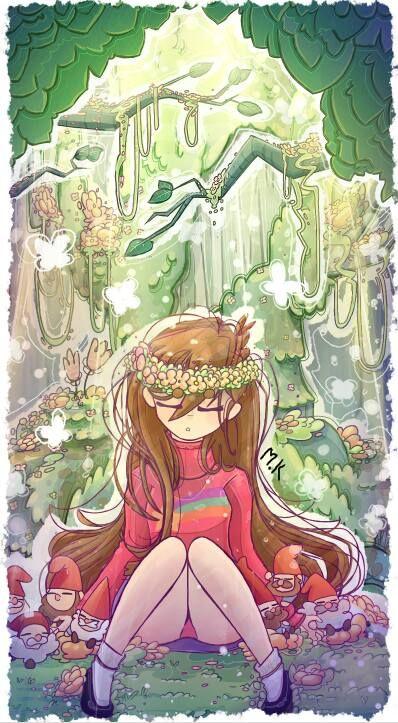 Rainha dos duendes