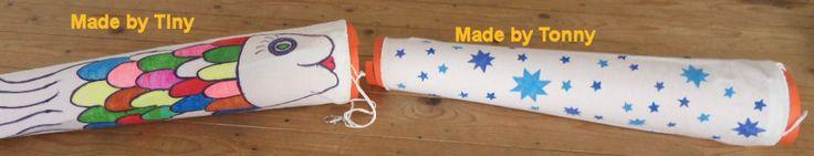 Windbag crafts