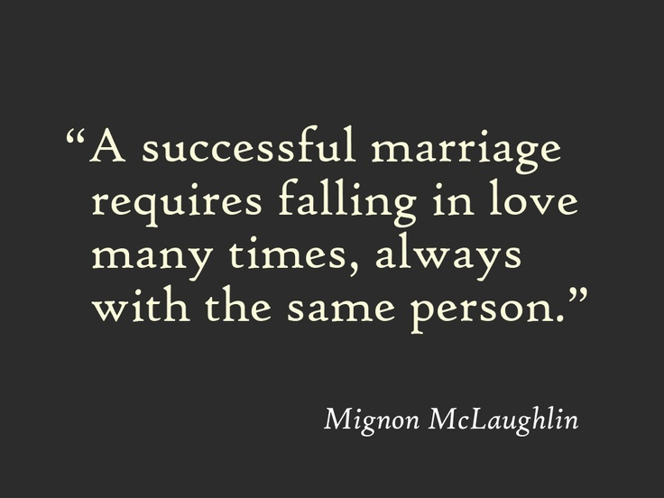17 Best Images About Love Quotes From Our Wedding