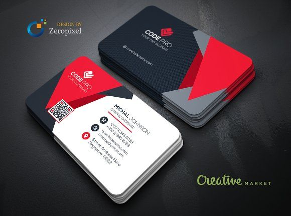 The 31 best blog images on pinterest 10 years 2nd hand cars and au system business card by zeropixel on graphicsauthor reheart Images