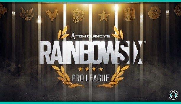 Ubisoft ha anunciado hoy que los ocho mejores equipos del mundo participarán en la final de la temporada 3 de Rainbow Six Siege Pro League. Tendrá lugar en São Paulo (Brasil) los días 18 y 19 de noviembre. En las finales se reunirán por primera vez equipos de cuatro regiones distintas: Asia-Pacífico Europa Latinoamérica y Norteamérica. Los equipos participantes competirán por una bolsa de premios de 275 000 $.  Uno de los equipos participantes será Evil Geniuses que tras incorporar a sus…