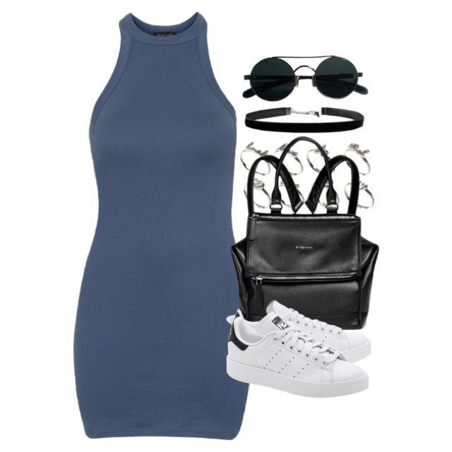 Style #10132 by vany-alvarado