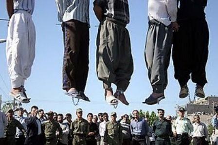 """A Arábia Saudita é o """"berço"""" do Islamismo, tendo em Meca a cidade mais sagrada desta religião. Já é proibido aos não muçulmanos entrarem naquela cidade. De modo geral, a perseguição religiosa só au…"""