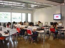 Piedra del Aguila.-: EDUCACION El 70% de los alumnos cree que los docen...