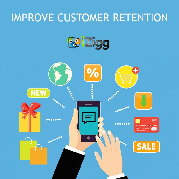 Improve relationships with your customers by sending special promotions offers by using iZigg SMS Services  #Customers #Offers #SMS #Services #Bulk #Reach #Business #Mobile #Inbox #iZiggMobile