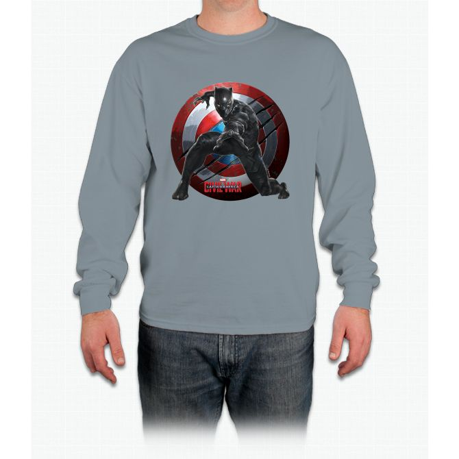25 best ideas about black panther fist on pinterest for Donald trump tattoo shirt