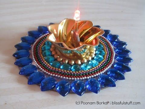 520 best images about cds mandalas on pinterest models string art and gods eye for Best out of waste models