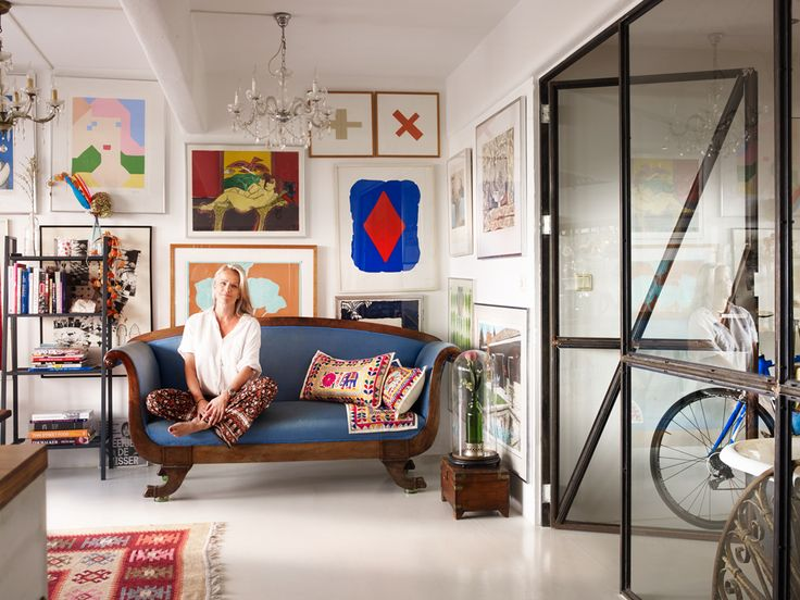 Brandblokken In Interieur : Best accessories images indoor plants green