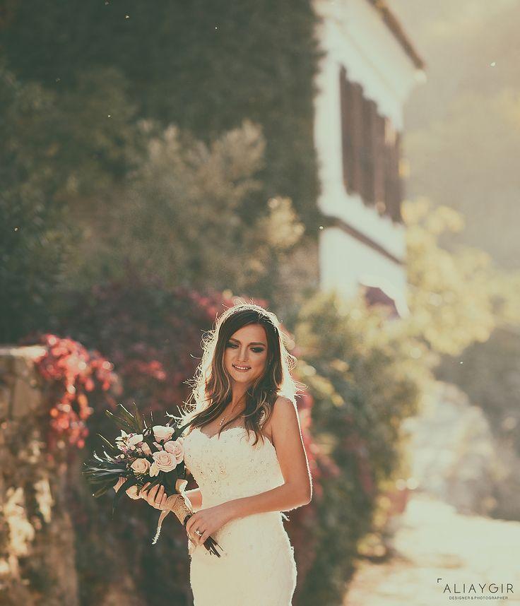 düğün fotoğrafı, gelinlik, sare organizasyon, sare wedding, izmir, gelin çiçeği, gelinlik modeli, düğün pozu, düğün pozları,