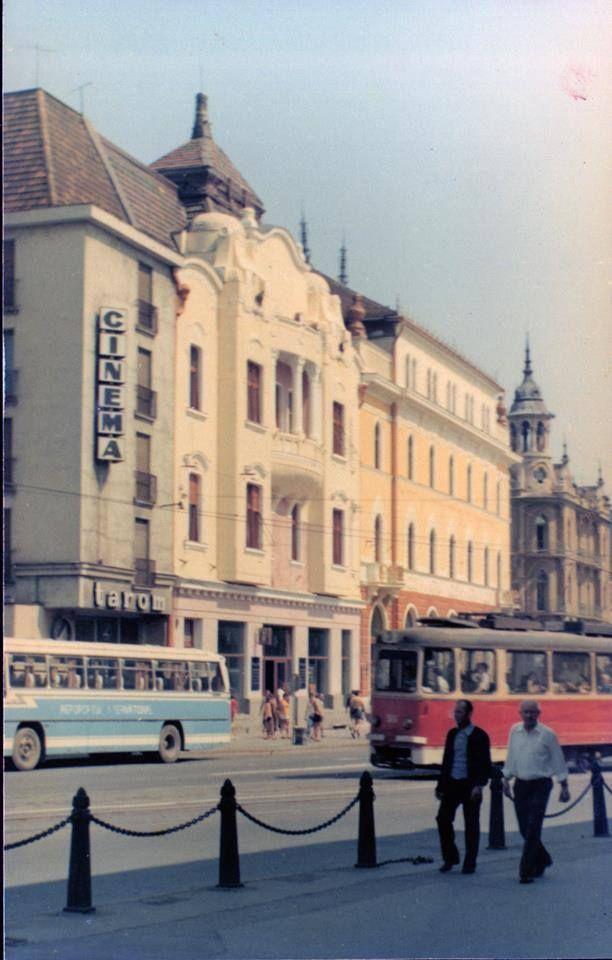 foto: Nagy István