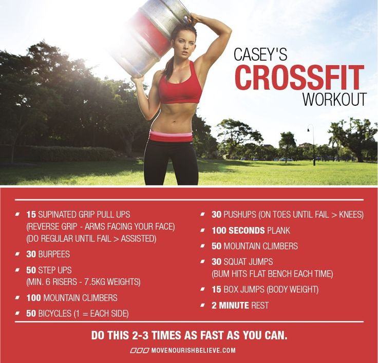 casey_short_workout