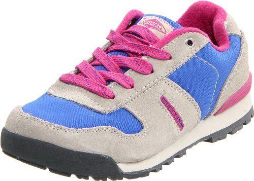 Merrell Solo Origins Hiking Shoe - Girls' Merrell. $57.00
