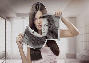 Buon giorno a tutti, Oggi vi parlo del nuovo trattamento che in 20 minuti elimina il crespo dai vostri capelli !!! Si chiama LISSE DESIGN FLEXIBLE . E' un nuovissimo trattamento ANTICRESPO formulato e prodotto dall'esperienza dell'azienda Italiana leader in Brasile. Per saperne di piu' clicca su http://ilsalonediviamessina.it/blog.html