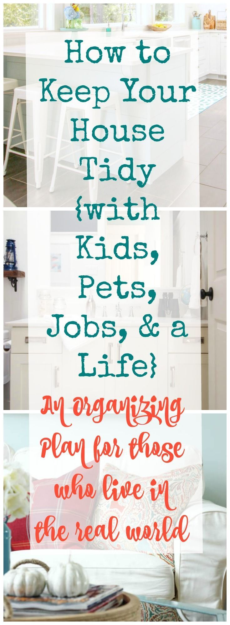 Storage amp organisation home office products housekeeping flooring baby - Organizing How To Organize Best Organizing Tips Easy Organizing Tips