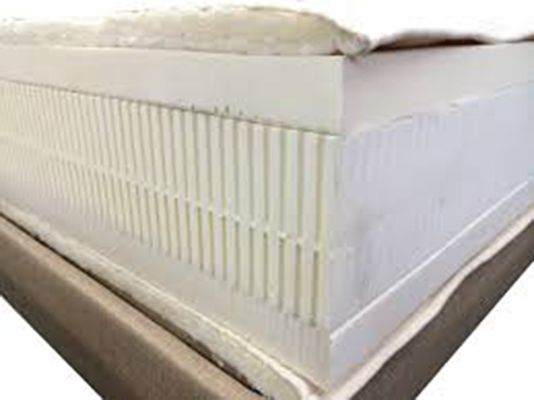 Orthopedic Mattress Is An Important Measure When It Comes To The Health Of Your Back