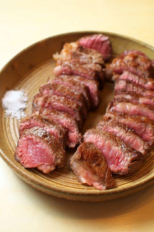 熟成肉、ブームはいいけど間違った方向に進み始めている