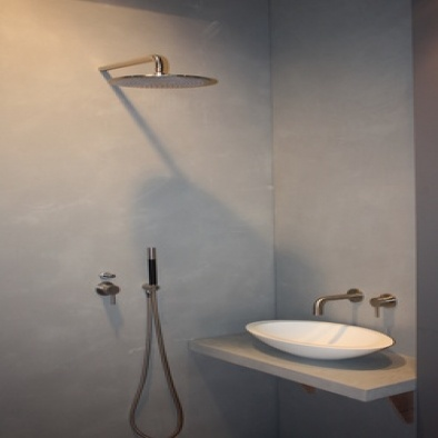 37 best images about cocoon bathroom taps by inoxtaps on pinterest, Badkamer